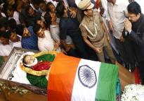 What exactly happened to Jayalalithaa at Apollo Hospital? Judicial probe to find out