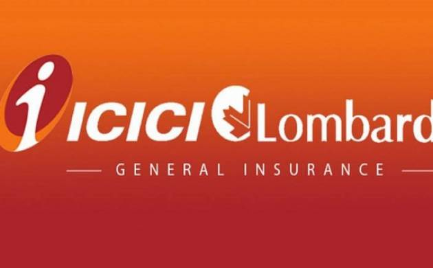 ICICI Lombard General Insurance Company - File Photo