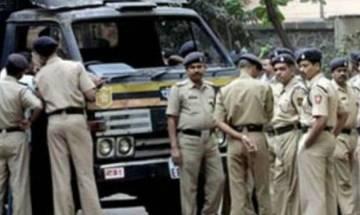 Iqbal Kaskar extortion case: 54-year-old held, Chhota Shakeel named as accused