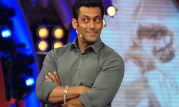 Bigg Boss 11: Salman Khan promises huge surprise for fans on the Grand Premiere
