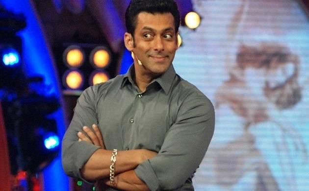 Bigg Boss 11: Salman Khan has a special surprise for the Grand Premier