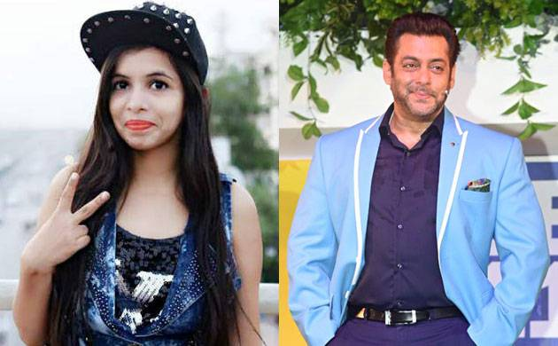Bigg Boss 11: Dhinchak Pooja NOT to be a part of Salman Khan's show; here's why