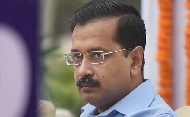 Arvind Kejriwal terms Delhi Metro's proposed hike as 'anti-people'. (File Photo)