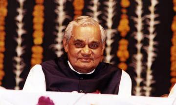 Former PM Atal Bihari Vajpayee's name removed from voter list of Lucknow civic body: Here's why