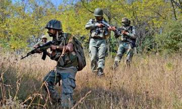 One year of surgical strike: Reasons behind Army conducting operation along LoC