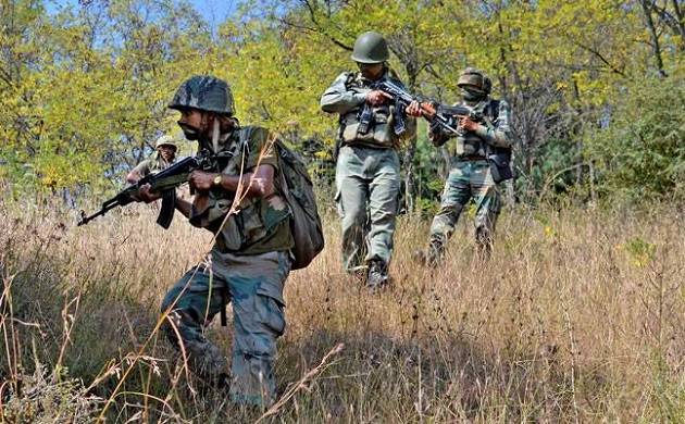 One year of surgical strike: Reasons behind Army conducting operation along LoC (Representational Image)