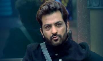 Swami Om made Bigg Boss a superhit show, admits Manu Punjabi