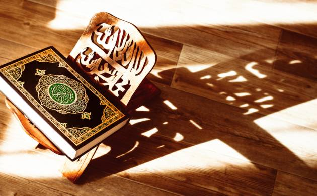 Is China seizing copies of Quran: Here's what happened (Representative Image)