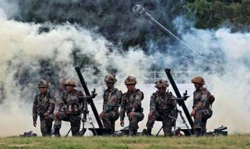 Surgical Strikes First Anniversary: Know how Indian Army's Special Forces busted terror camps across LoC, avenged Uri terror attack