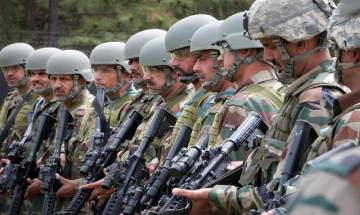 One year since surgical strike, Pakistan remains undeterred in exporting terrorism