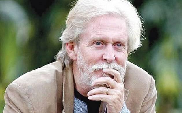 Tom Alter, veteran actor and Padma Shri awardee, dies at 67