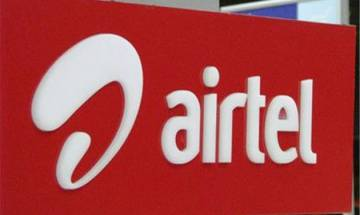 Airtel to launch 4G smartphone for Rs 2000 with no return policy