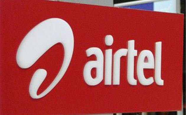 Airtel to launch its 4G smartphone for Rs. 2000 with no return policy