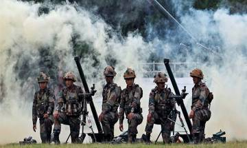 Surgical Strikes' First Anniversary: We can conduct such operations again, repeat them