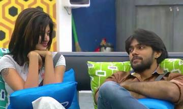 Bigg Boss Tamil: Oviya to confront Aarav during grand finale of Kamal Haasan's show?