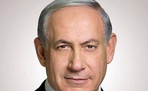 Benjamin Netanyahu denies Israeli role in Kurdistan vote