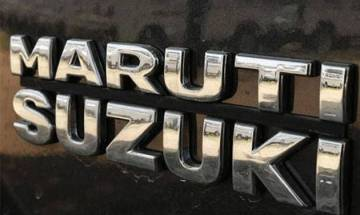 Maruti Suzuki launches new S-Cross at Rs 8.49 lakh in India; All you need to know