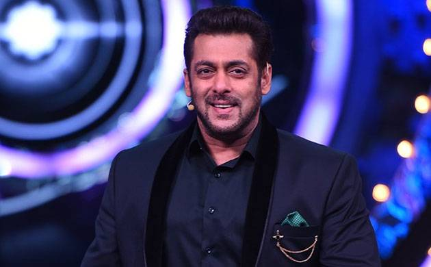 Live updates | Salman Khan's Bigg Boss 11 premiere: Meet the contestants of biggest reality show