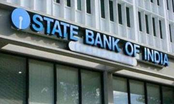 SBI asks customers to stop using cheque books of these 6 banks