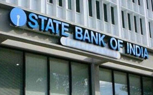 SBI asks customers to stop using cheque books of these six banks (Source: PTI)