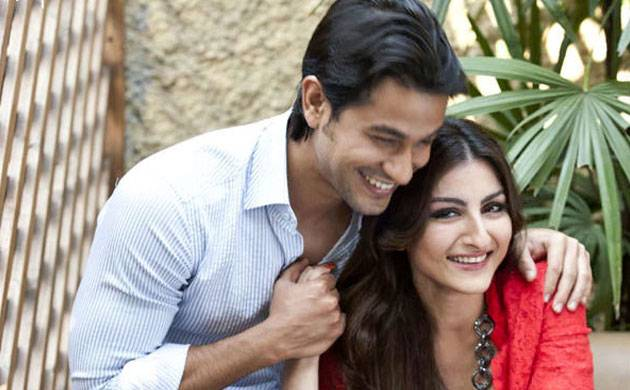 New parents Soha Ali Khan, Kunal Kemmu gives a 'unique' name to their baby girl