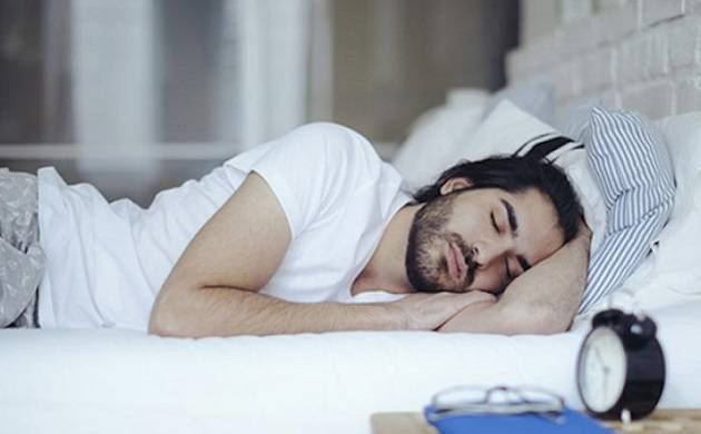 Dream loss due to sleep deprivation is a 'silent' health hazard, claims study