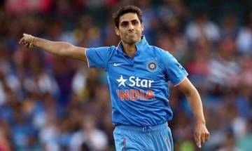 India vs Australia T20 series: Ashish Nehra back in Indian squad, Ravichandran Ashwin and Ravindra Jadeja ignored