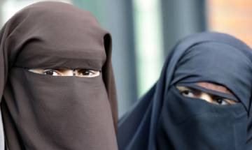 'Burqa Ban' law comes into force in Austria, prohibits any kind of full-face covering