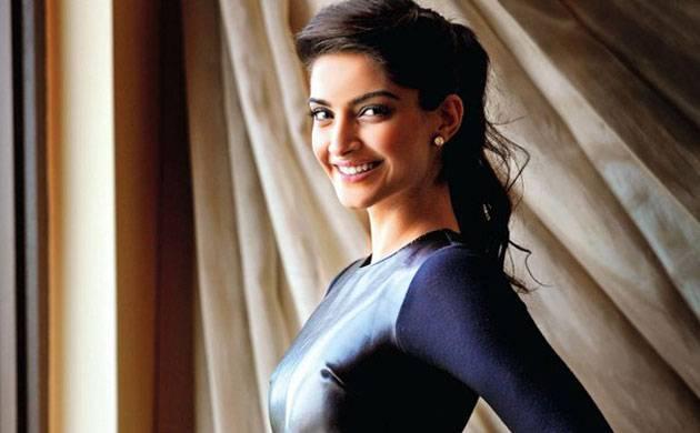 Sonam Kapoor acquires rights of The Aryavarta Chronicles
