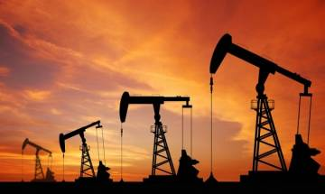 Crude imports: US oil is cheaper for India than the one from Dubai