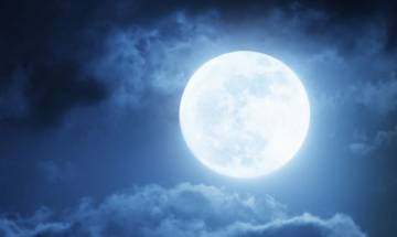 Sharad Purnima 2017: Moon to shine with all sixteen Kalas on this day