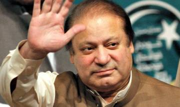 Pakistan: Nawaz Sharif set to be re-elected as PML-N chief after passage of controversial Election Reforms Bill 2017