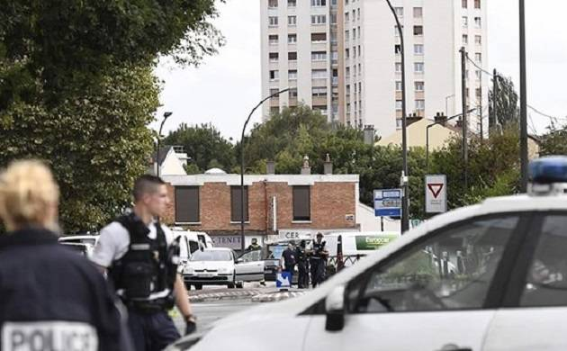 Anti-terror investigation begins after homemade bomb found in Paris: Sources (Representational Image)
