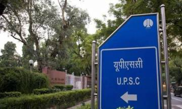 UPSC 2018: CMSE exam to be conducted without 'general ability' paper