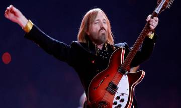 Tom Petty death: False death report of star rocker has industry in a tizzy, daughter Violette lashes out at Rolling Stone