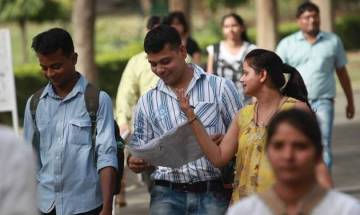 IBPS Clerk Exam 2017: Last date to apply online is today at ibps.in
