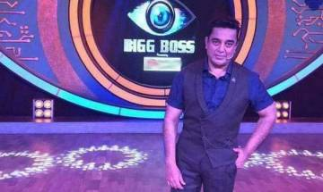 Bigg Boss Tamil: You need to check out these rib-ticking memes from Kamal Haasan's show