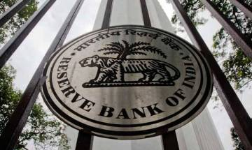 RBI Monetary Policy | Repo rate unchanged at 6 per cent; growth projection revised to 6.7 per cent