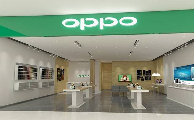 Oppo retail stores to hit Indian markets, Louis Vuitton may be next