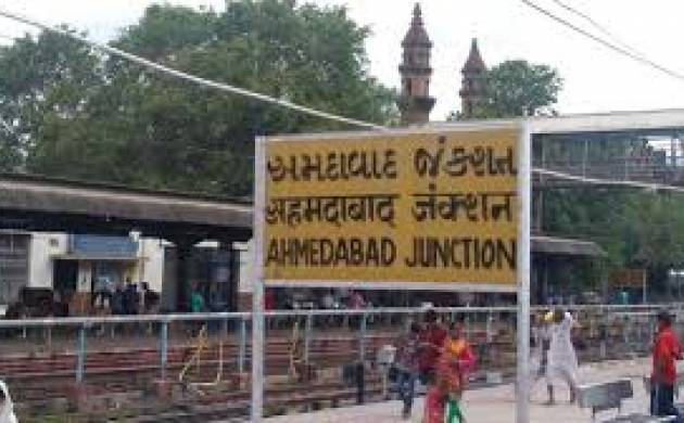 RRB NTPC: Final document verification for Ahmedabad out; check here