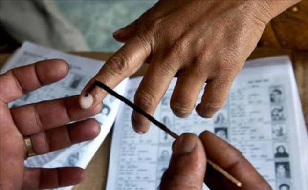EC says it is ready to hold parliamentary and assembly polls together (File photo)