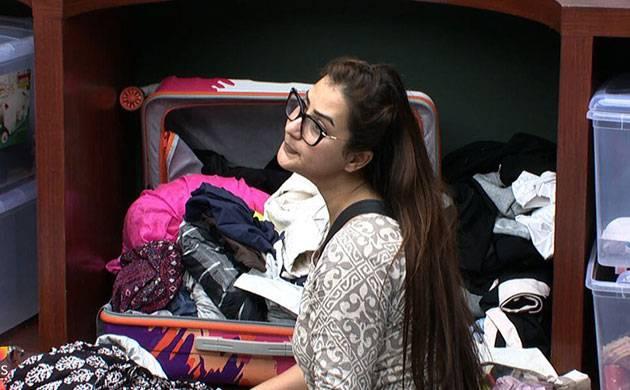 Bigg Boss 11: Shilpa Shinde makes a SHOCKING confession on Salman Khan's show (watch video)