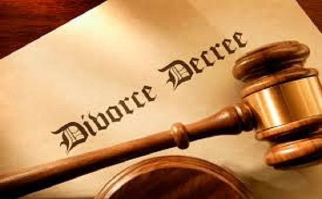 Divorce pattern in families could be genetic, reveals new study