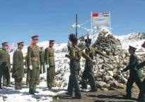 China stretches road about 10-12 Km near Doklam, no strategic impact on India