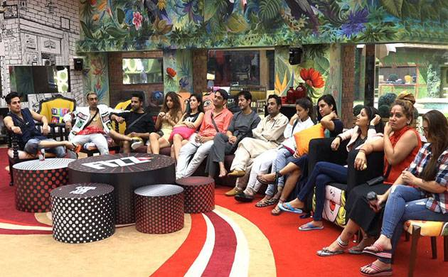 Bigg Boss 11 Friday Ka Faisla: THESE three contestants to go to JAIL tonight