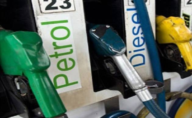 Centre urges states to reduce VAT on petrol, diesel by 5 percent
