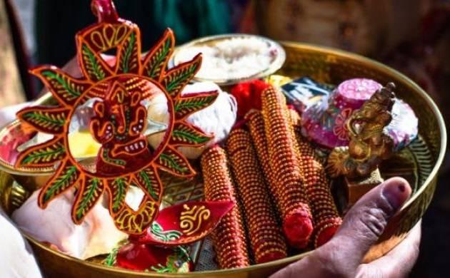 Karwa Chauth 2017: Know about Puja Muhurat, moonrise timing