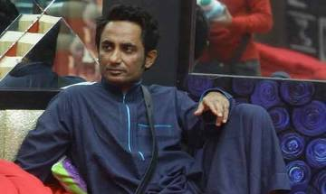 Bigg Boss contestant Zubair has no links to Dawood, says co-producer of 'Haseena Parkar '