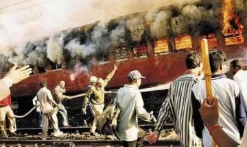 Godhra train burning case: Gujarat High Court to issue verdict on Monday