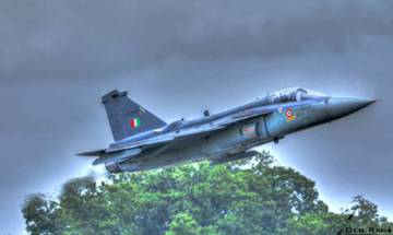 Why is Indian Air Force Day celebrated on 8 October